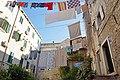 Croatia-01267 - The Emperor's Clothes!!!! (9552074530).jpg