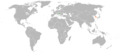 Croatia South Korea Locator.png