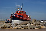 Cromer Lifeboat Ruby and Arthur Reed ON 990.jpg