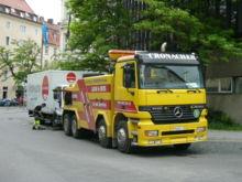 Monster Truck Bus Cars