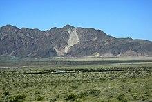 Interstate 15 in California - Wikipedia