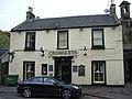 Crosskeys Inn, Slateford - geograph.org.uk - 1532274.jpg