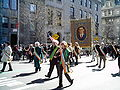 Crowd marching in parade 2.jpg