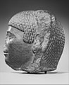 Crown Prince or Priest of Ptah MET 184963.jpg