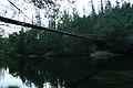 Cruce de ríos (4618029392).jpg