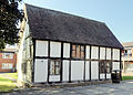 Cruck House, Lichfield.jpg