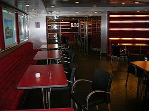 Cruise Barcelona 8.JPG