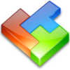 Crystal Clear app ksirtet.png