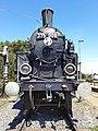 Csopak 375 008 mozdony – 09.jpg