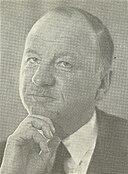 Ct holmström.JPG