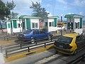 Cuba - panoramio (5).jpg