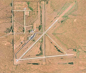 Culberson County Airport - Texas.jpg