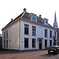 Culemborg Grote Kerkstraat 17.jpg