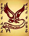 Culfo Emblem.jpg
