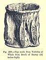 Cup Broch of Burray Anderson 1883 scotlandinpagant00andeiala 0263.jpg