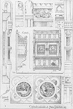 Bruce james talbert wikipedia the free encyclopedia for Furniture styles wiki