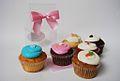Cupcakes 3.jpg