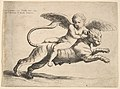Cupid on a tiger MET DP822896.jpg