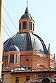 Cupola di Santa Maria della Vita - panoramio.jpg