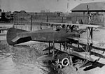 Curtiss GS-1.jpg