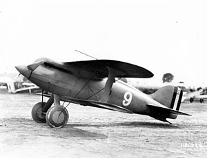 Curtiss R2C-1 Pulitzer racer.jpg