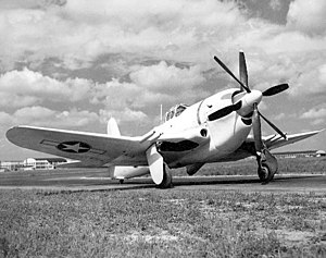 Curtiss XF14C-2