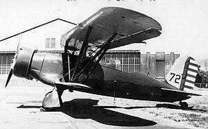 Curtiss YO-40.jpg