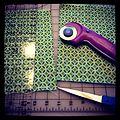 Cutting tools sewing.jpg