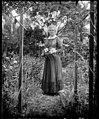 Cybele Ethel Kirk c1920.jpg