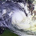 Cyclone Thelma 08 dec 1998 2222Z.jpg