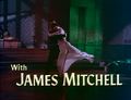 Cyd Charisse and James Mitchell in Deep In My Heart.png