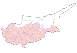 Cyprus municipalities.png