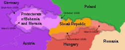 Czechoslovakia 1939.SVG