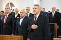 Czesław Ryszka 71. posiedzenie Senatu.JPG