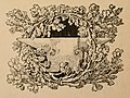 D'Annunzio - Laudi, IV (page 192 crop).jpg