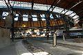Dépôt-de-Chambéry - Rotonde - Intérieur - 20131103 150323.jpg
