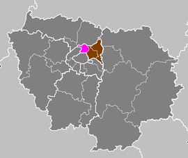 Département de la Seine-Saint-Denis - Arrondissement de Saint-Denis.PNG