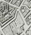 Détail du plan Quesnel 1609 - rue Taranne.JPG