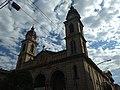 Día de San Expedito - Buenos Aires - 10.jpg