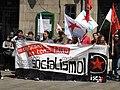 Día do traballo. Santiago de Compostela 2009 69.jpg