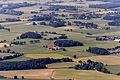 Dülmen, Buldern, Umland -- 2014 -- 9243.jpg