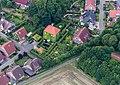 Dülmen, Haus Osthoff -- 2014 -- 8073.jpg