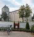 Dülmen, Heilig-Kreuz-Kirche -- 2014 -- 3367.jpg