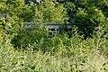 Dülmen, ehem. St.-Barbara-Kaserne -- 2019 -- 6395.jpg