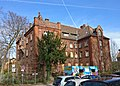 Düsseldorf Katharina-Göbel-Stift.jpg