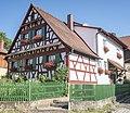 D-4-71-195-78 Bauernhaus.jpg