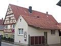 D-6-74-147-213 Wohnhaus.jpg