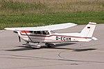 D-ECXM (7855595586).jpg