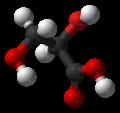 D-Glyceric-acid-3D-balls.png