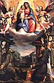 D. Alberti Madonna Bambino santi.jpg